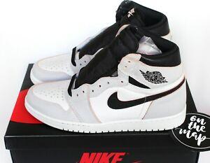 Nike Air Jordan 1 Retro High OG Defiant SB NYC à Paris UK 5 9 10