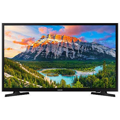"""Samsung 43"""" Class FHD (1080P) LED TV (UN43N5000AFXZC)"""