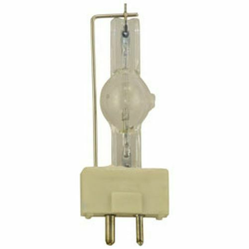 REPLACEMENT BULB FOR JOLLY Farbe SPOT 1200PF 1200W 100V