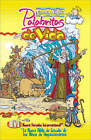 NVI Biblia Palabritas by Zondervan (Hardback, 2003)