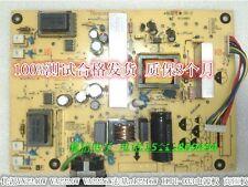 Power Board ILPI-033 for ViewSonic VX2240W VA2220W VA2226W Acer AL2216W #K821 LL