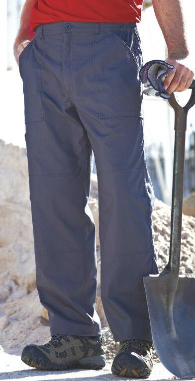 Regatta working walking action trousers combat cargo W28 to W46 L 29 31 33