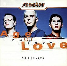 Age-of-Love-di-scooter-CD-stato-bene
