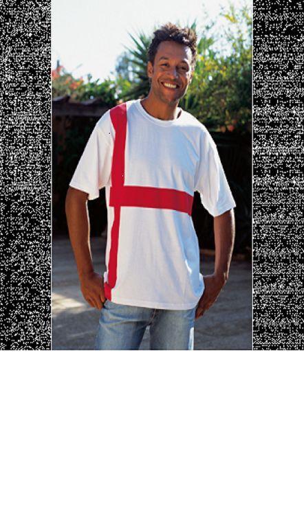 England Coupe Du Monde De Football Football Football Rugby Cricket T-Shirt NEUF AVEC ÉTIQUETTE 679b0a
