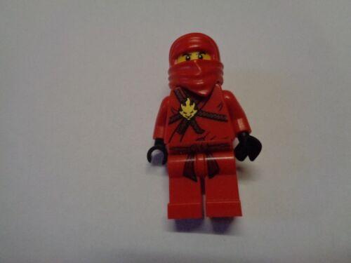 LEGO Ninjago Personnage Figurine Minifig Choose Model