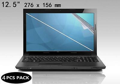 "4PCS PACK 14/"" Anti Glare BlueRay Screen Protector For Lenovo 500-14 510s-14"