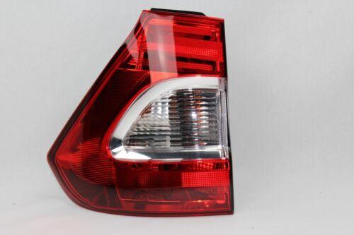 Original Rückleuchte links außen Ford Galaxy Baujahr 3//2010-4//2015 1746086