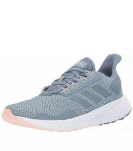 Adidas Women?s DURAMO Running Shoes Sz
