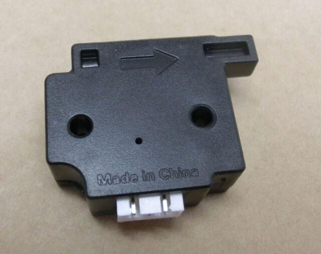 Ersatzteil Filament Sensor Fühler Melder Anycubic Mega 3D Drucker Printer