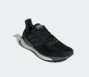Details zu ADIDAS Solar Boost 19 Schuh Damen Laufschuhe (F34086)