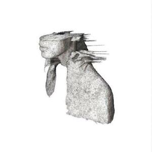Coldplay-A-Rush-Of-Blood-To-The-Head-New-12-034-Vinyl-LP