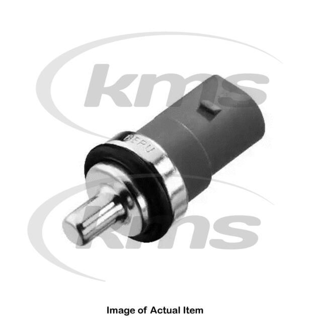 New Genuine BERU Antifreeze Coolant Temperature Sensor Sender ST119 Top German Q