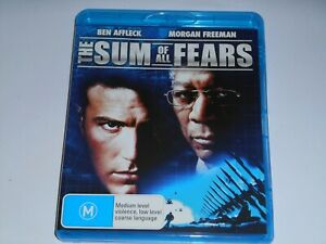 THE-SUM-OF-ALL-FEARS-THRILLER-BLU-RAY-LIKE-NEW-REGION-B-FREE-POST