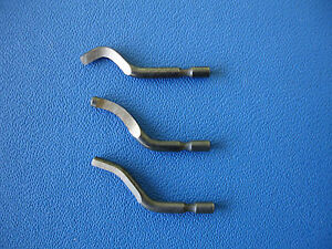 3Pce-Replacement-Blades-For-Swivel-Head-Deburring-Tool