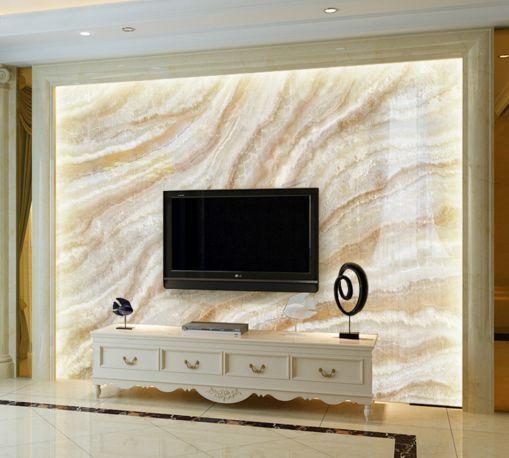 3D Weiß Texture 98789987 Fototapeten Wandbild Fototapete BildTapete Familie DE