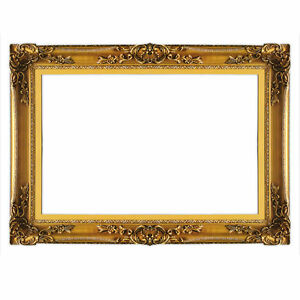 A-faire-soi-meme-Photo-Booth-Accessoire-Selfie-Cadre-Photo-Vintage-Style-Noel-Fete-D-039