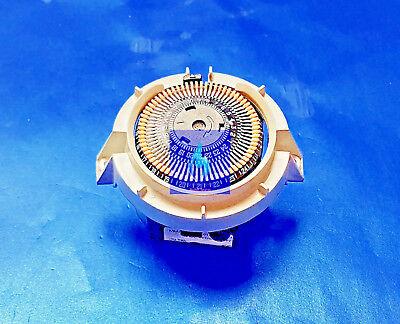 VOKERA COMPACT 24 28 25HE 29HE 35HE BOILER TIMER CLOCK 10028496