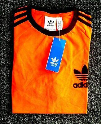 Adidas Originals Mens Trefoil