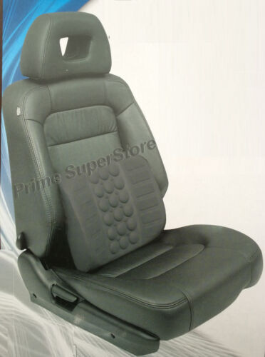 Firm Seat//Chair memory Cushion Wedge 4 Stress In Core Car//Hotrod Hardware 9788