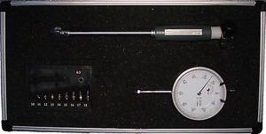 Innenfeinmessgeraet-10-18-mm-Innenmessgeraet-Uhr-NEU-OVP