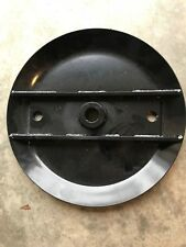 Heavy Duty King Kutter Stump Jumper Fits 4 5 And 6 Rotary Mowers 403031 H