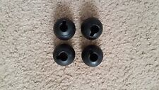 NEW 4 Bowflex Cable Ball Stop Ballstop Stopper Fits Power Rod Models Xtreme 1 2