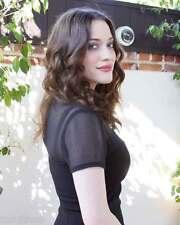 Kat Dennings 8x10 Photo 008