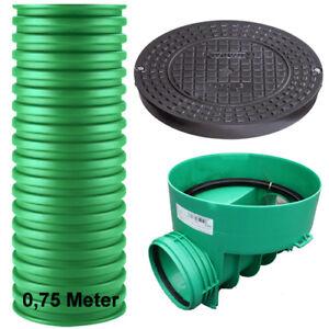 1-36 mm Kreisschablone // Lochschablone B-Ware hochwertig und stabil