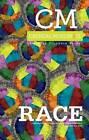 Critical Muslim 13: Race by C Hurst & Co Publishers Ltd (Paperback, 2015)