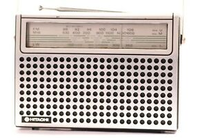 VINTAGE-HITACHI-KH-924L-3-BAND-AM-LW-SW-RADIO-1980-039-S