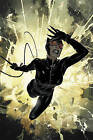 Catwoman TP: Volume 8 by Frank Tieri (Paperback, 2016)