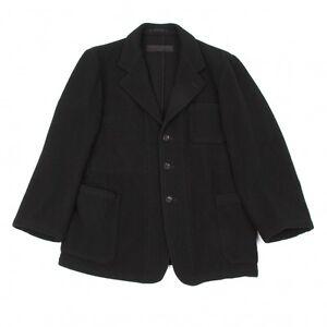 COMME-des-GARCONS-HOMME-Jacket-Size-S-K-41805