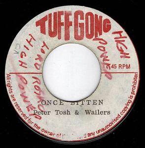PETER-TOSH-amp-WAILERS-once-bitten-7-034-tuff-gong-hear-reggae
