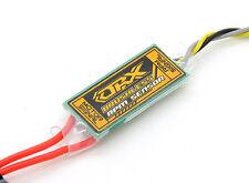 Orange RPM Sensor Brushless Motors Compatible RC In-Runner Out-Runner OrangeRx