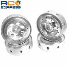 Hot Racing Losi Mini Rock Crawler Aluminum Beadlock Wheel BLW198N08