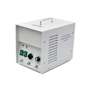 3-g-h-Ozone-machine-Ozon-sterilizer-Ozone-generator-Ozonator-for-water-and-air