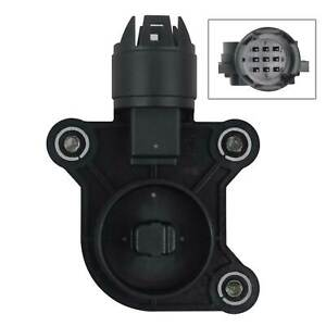 11377524879 Eccentric Shaft Sensor For BMW 1,3,5,6,7 Series, X1, X3, X5, Z4 E89