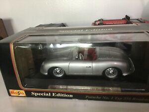1948-Porsche-1-tipo-356-Roadster-1-18-28-00-de-envio