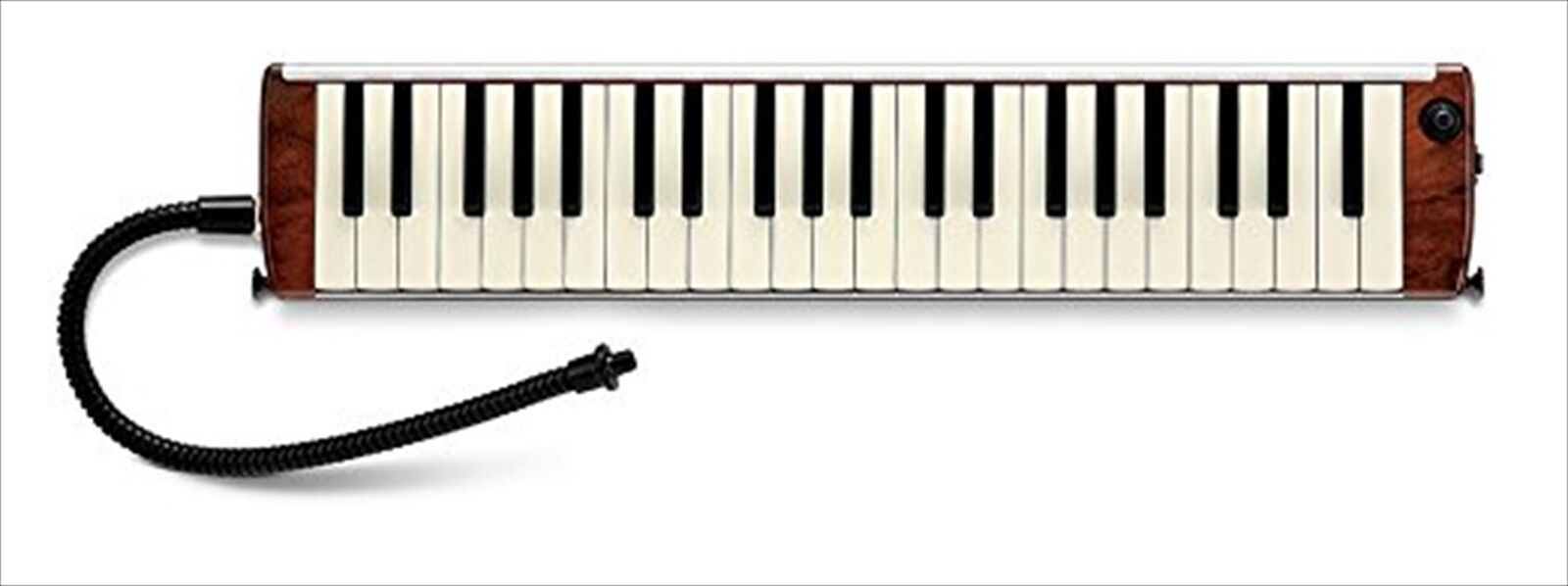 SUZUKI Melodica Hammond PRO-44H NEW Electric Keyboard Recorder F/S  NEW JAPAN
