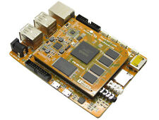 Marsboard RK3066 Development Board Dual Core ARM Cortex A9 CUP Quad Core MP GPU