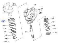 Silicone Swimming Ear Plugs Earplugs Gear Pool Accessories Water Sports B$
