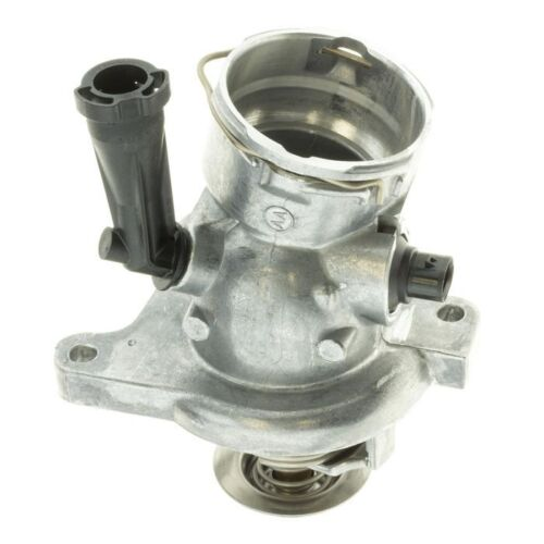 Engine Coolant Thermostat-Standard Coolant Thermostat fits 08-15 C63 AMG 6.3L-V8
