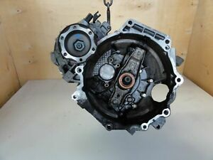 A2-8Z-Schaltgetriebe-5-GANG-GPK-GPK-Audi-Audi-A2-8Z