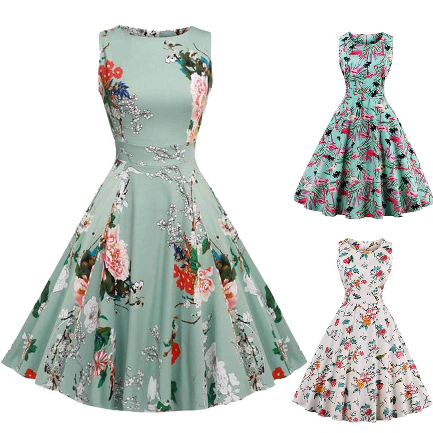 Dresses , Womens Clothing , Clothes, Shoes & Accessories