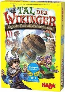 HABA-304697-Tal-der-Wikinger-Kinderspiel-des-Jahres-2019-NEU