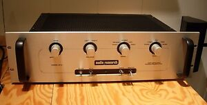 Preamplificatore-AUDIO-RESEARCH-SP-9-MK-II-usato