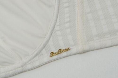 BeeDees by Triumph NEU mit Etikett Darling Day WM toller BH mit Bügel