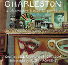 Charleston: A Bloomsbury House and Gardens by Alen MacWeeney, Virginia Nicholson, Quentin Bell (Paperback, 2004)