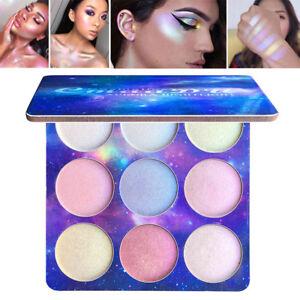 CmaaDu-9-Colors-Highlighter-Palette-Makeup-Powder-Glow-Kit-illuminator-Brighten