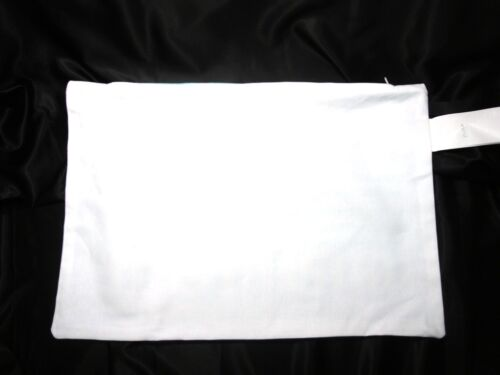 Newport Layton Home Fashions Maze Pillow Slip Case Zipper Closure Orange